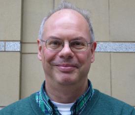 Jon Wright-2